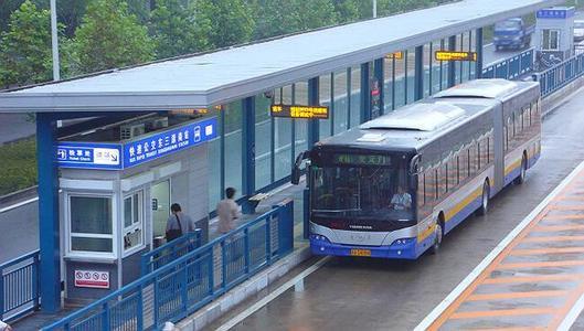 北京八王坟-燕郊晚班专线车(跨省)公交线路
